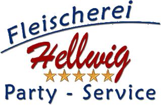 Fleischerei Hellwig